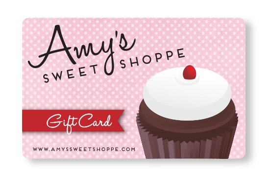 WHY CUSTOM GIFT CARDS FOR SMALL BUSINESS ARE A MUST