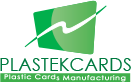Plastek Cards Limited